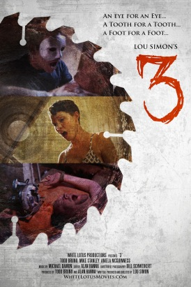 _3_Lou_SIMON_Poster_WEB