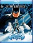Batman: SubZero