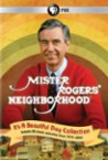 Mr. Roger's Neighborhood: The Beautiful Day Collection