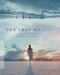 Criterion Collection: The Tree of Life